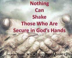 God Motivational Quotes Amazing Inspirational Motivational Quotes On God Quotes About Lord