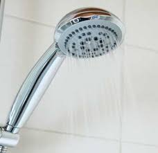 best shower head reviews