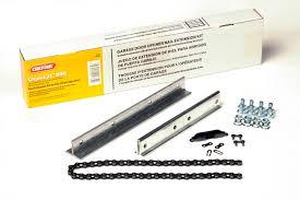 chain drive garage door openerGenie EKCR ChainLift Extension Kit  Garage Door Hardware  Amazoncom