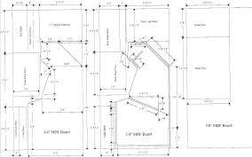 blueprint cabinet plans copy diy arcade cabinet pdf save blueprint cabinet plans copy diy arcade cabinet pdf nola