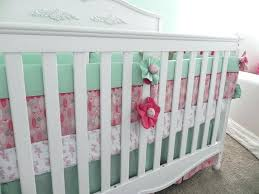 mint green and grey nursery bedding mint green c botanical nature nursery project baby bedding and mint green and grey nursery bedding