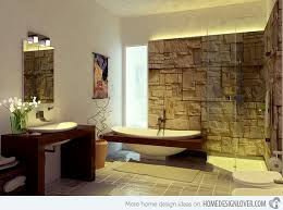 bathroom designing. Simple Bathroom Modern Style Bathroom Designs  To Bathroom Designing I