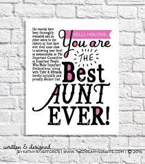 Aunt Quotes From Niece 38 Best 24 Best Aunt Images On Pinterest Aunty Quotes Aunt Quotes And