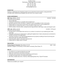 Famous Federal Resume Gallery Entry Level Resume Templates