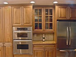 Kitchen Craft Cabinet Sizes Kitchen Cabinets 59 Kitchen Craft Cabinets Www