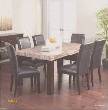 rustic round dining table wonderful 15 fresh 12 person table