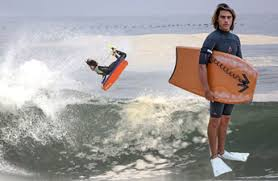Custom X Bodyboard Size Chart How Should My Bodyboard Fit And What Size Should I Get