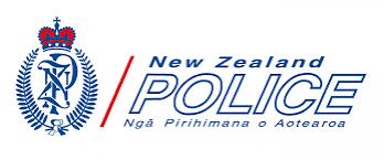 Image result for police nz