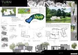 architecture design portfolio layout. Pleasing Architecture Design Layout Decoration Presentation Board . Portfolio Layout. E