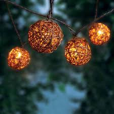 better homes and gardens lighting. better homes and gardens lighting