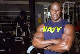 file us navy n c chief mineman kevin sperling an file us navy 071017 n 0995c 003 chief mineman kevin sperling