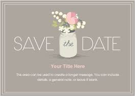 Wedding Save The Date Ecards Magdalene Project Org