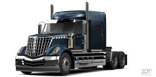 kisspng-international-lonestar-car-truck-navistar-internat-tuning ...