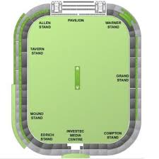Uk Football Seating Chart Lords Information Seating Plan Fixtures Tickets Lords