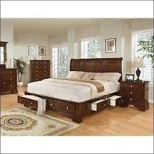 28 Awesome Art Van Furniture Bedroom Sets   Bedroom Design   King ...