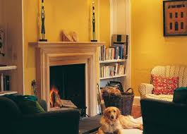 roxburgh stone fireplace surround