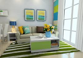 green rugs for living room. elegant green rugs for living room - galleries o