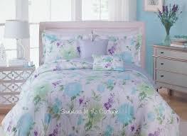 lavender shabby chic bedding 28 image shabby cottage how to choose shabby chic crib bedding