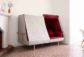 space saving furniture bed. The Best Space-saving Furniture For Small Homes Space Saving Bed R