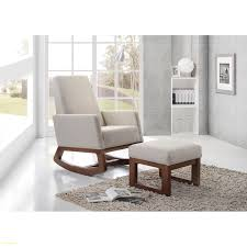 full size of modern chair ottoman cool living room chairs modern fun for rooms contemporary