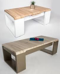 mca andy high gloss designer