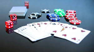 NetNewsLedger - Online Casino Games in Canada are Booming and Here is Why