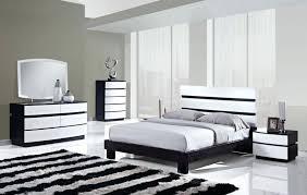white furniture design. Fine White Bentley Modern Black And White Sofa Set With Regard To Furniture Intended  For Plan 3 Design