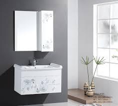 Design Bathroom Cabinets Online