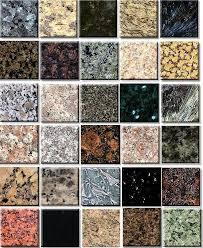 granite countertop examples granite countertop examples sbl home