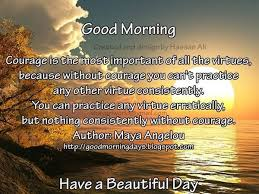 Quote About A Beautiful Day Best of Have A Beautiful Day Images With Quotes Good Morning Wishes