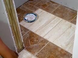 half bathroom floor tile ideas. tile flooring. tile-floor-half-bath half bathroom floor ideas l