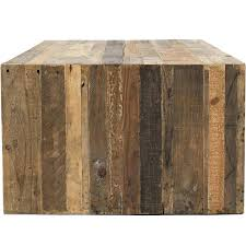 wood block table wood block coffee table coffee table wooden block table round wood block coffee