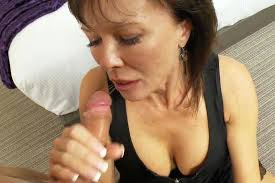 Sex Videos   FoXXXyTube com Milf scat phone sex is everything the lover of the more mature woman could  ever want from their adult shitty phone sex chat  Our erotic milf scat  phone sex
