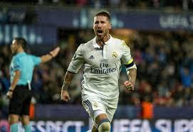 Supercoppa Europea, Real Madrid-Siviglia 3-2: trionfa Zidane ...