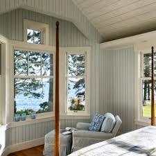 cottage paint colorsCottage Interior Paint Colors My Paint Colors 8 Relaxed Lake