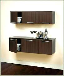 Wall mounted office cabinets Table Office Wall Mounted Filing Cabinets Wall Mounted Office Cabinets Office Cabinets Amazing Office Desks Wall Mounted Office Storage Ideas Wall Mounted Filing Cabinets Additional Photos Wall Mounted Office