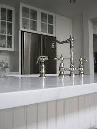 vintage style faucet transitional kitchen grace happens