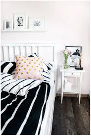 Mein Schlafzimmer Ein Hauch Von Rosa Schlafzimmer