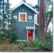 small house paint color. Outside Paint Colors For Small Houses Exterior Homes In Attractive Home Design . House Color O