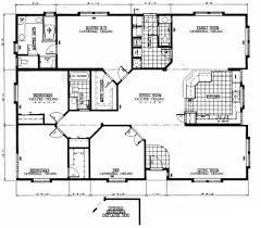2241 Best Architecture Images On Pinterest  Home Plans Floor Floor Plan Mansion
