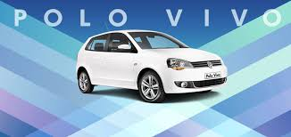 new car releases in south africa 201410 most popular cars in South Africa 2015 for buyers and thieves