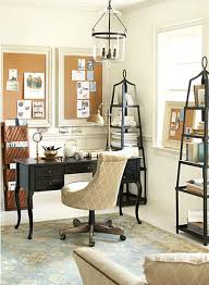 home office bulletin board ideas. Home Office Bulletin Board Ideas I
