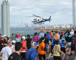 2013-ing-new-york-city-marathon.jpg