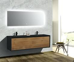 vanities modern double sink vanity modern double sink bathroom vanity 48 modern double sink vanity