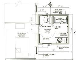 Ada Bathroom Guidelines Ada Compliant Bathroom Door Width Door Width For Wheelchair Ada