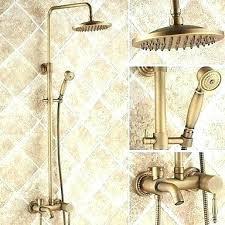 tub to shower converter torontohomesfor co bathtub faucets home depot bathtub spout home depot canada