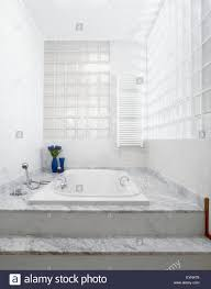 fullsize of teal marble bathtub uk bathroom wall made glass b installation s designs cost remodel