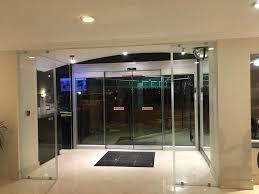 commercial automatic sliding glass doors. Full Size Of Glass Door:commercial Automatic Sliding Doors Commercial Exterior Door Repair O