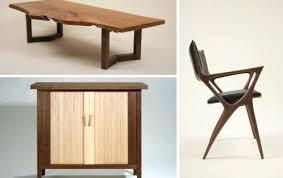 Japanese Furniture Store Las Vegas Design Ideas