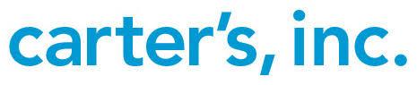 Carters Inc Carters Inc Announces Participation At The Oppenheimer